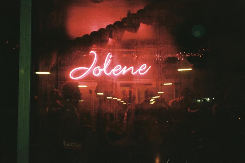 http://ibarelyremember.com/files/gimgs/14_jolene.jpg